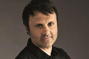 """Thierry Petit (Showroomprivé):""""L'entrée en bourse de Showroomprivé sera la plus importante depuis celle de SeLoger en 2006"""""""