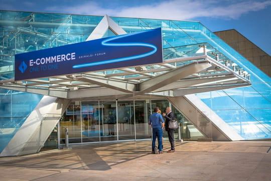 E-commerce One-to-One 2018, c'est parti