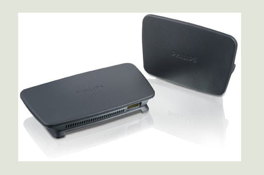 Philips Wireless-HDMI