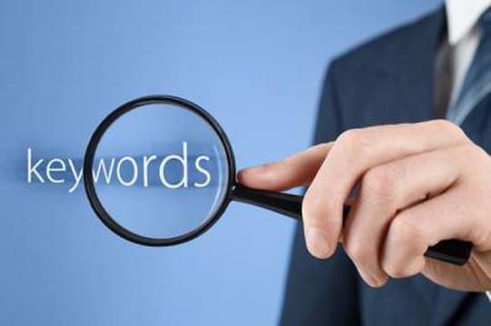 """Le """"not provided"""" va aussi affecter AdWords"""