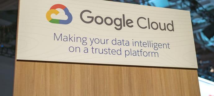 Les secrets de Google pour dominer le traitement automatique du langage