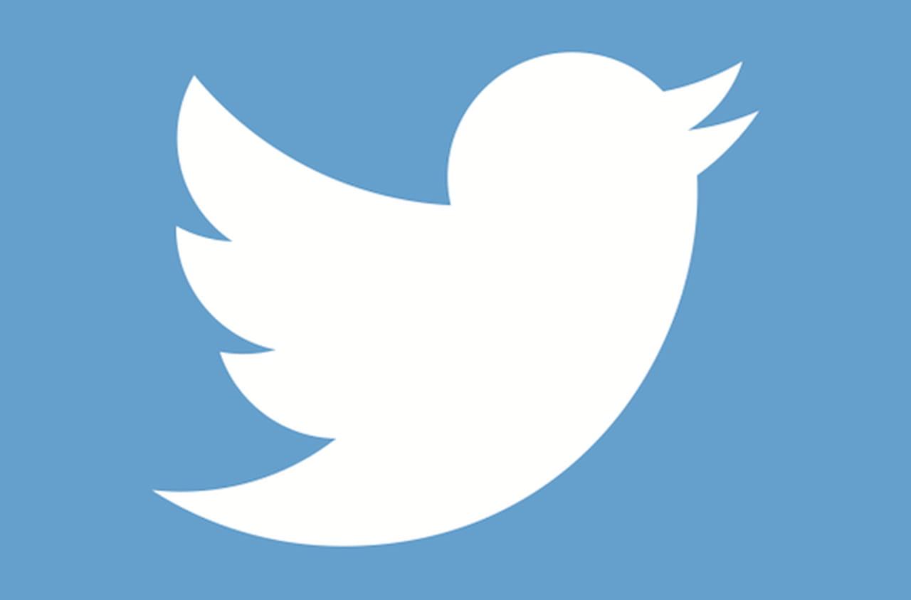 Twitter lance Twitter Audience Platform