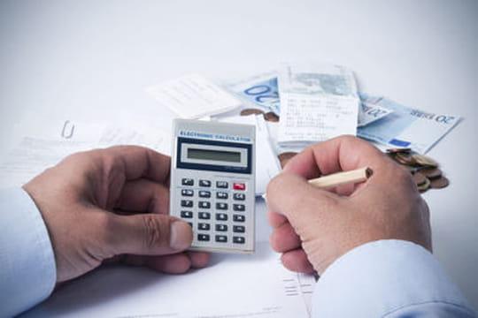 Moins dépenser : 15 frais courants à arrêter de payer