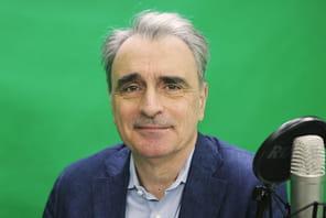 """Michel Paulin (OVH) : """"Nous remodelons notre cloud public pour simplifier le parcours clients"""""""