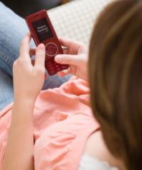 les acteurs du marketing mobile vont devoir créer de nouveaux outils de mesure