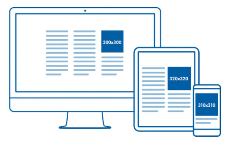 Display: définition, type de bannières Web et de campagnes marketing