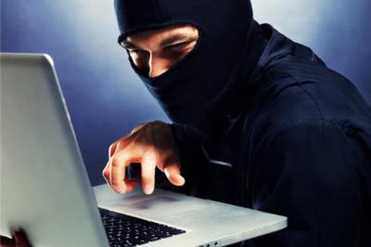 Google a reçu 345 millions demandes de retrait de liens pirates en 2014