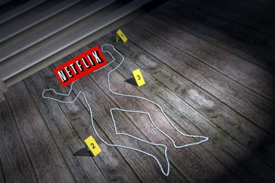 "Orange va-t-il lancer un ""Netflix killer""?"