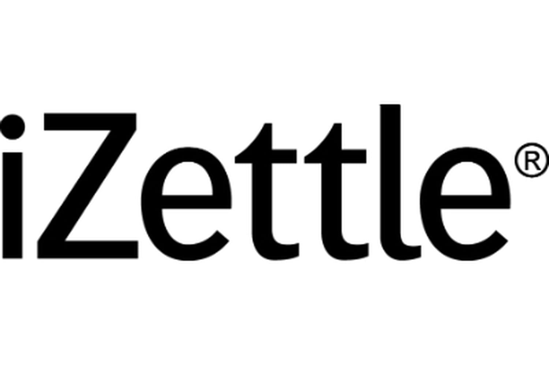 Le Square européen iZettle lève 25millions d'euros