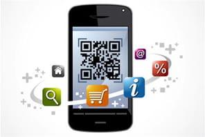BlackBerry 10: 70000apps proposées au lancement