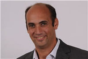 "Michael Amar (Ifeelgoods):""Facebook ne cesse d'élargir le champ d'utilisation des Facebook Credits """