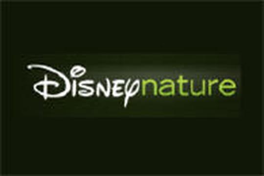 Disneynature se décline en canal VoD