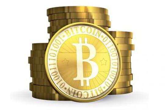 investissements bitcoin
