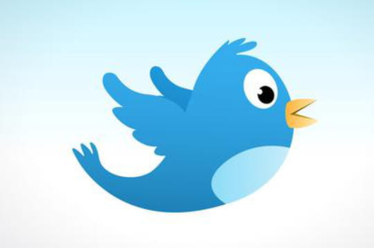 Twitter for Websites: IE6et IE7ne sont plus supportés