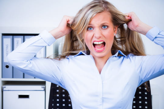 Les 7 pires stéréotypes auxquels les femmes doivent faire face  en entreprise