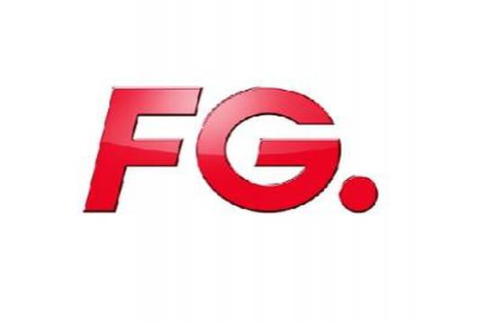 RadioFG fait revivre la radio Maxximum sur le Web
