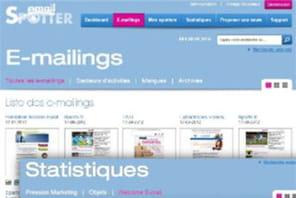 Datamining: NP6rachète Socio
