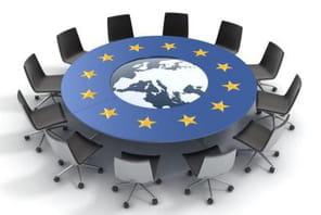 Bruxelles veut interdire les coûts d'itinérance intra-européens