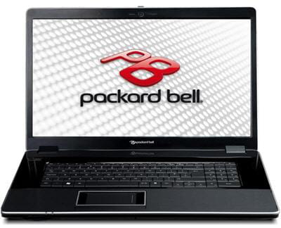 packard bell easynote dt85-ct290