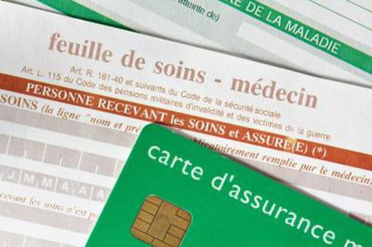 Honoraires médicaux : Fourmi Santé réclame la transparence de la CNAM