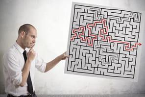 10questions déroutantes posées lors d'entretiens d'embauche chez les géants IT