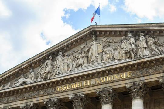 Les députés poussent à la création d'une plateforme IoT européenne