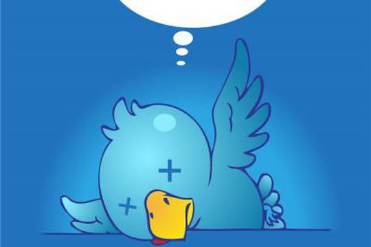 Tweets racistes : Twitter va devoir fournir l'identité des auteurs
