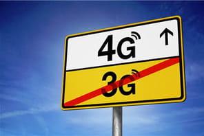 4G: vers une explosion des applications et usages pros?