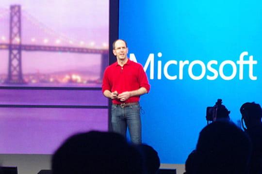 """Microsoft lance la fondation .Net, """"un équivalent à l'Eclipse Foundation"""""""