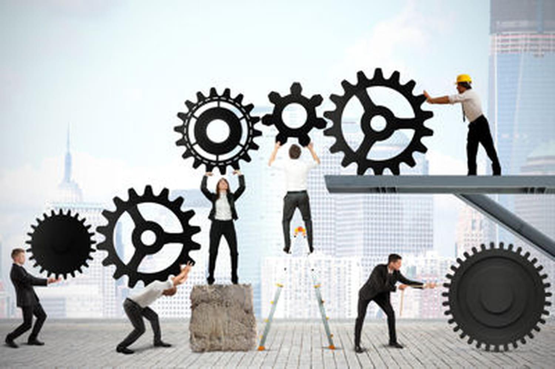 Les 7formes de pouvoir qui structurent les entreprises