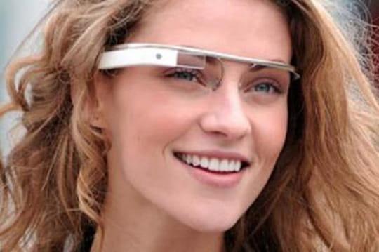 Google Glass et vie privée: la réponse de Google jugée peu satisfaisante