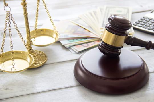 Taxe sur les contrats courts: pas avant 2019