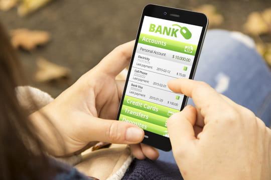 Les néo-banques ne sont pas près d'être rentables