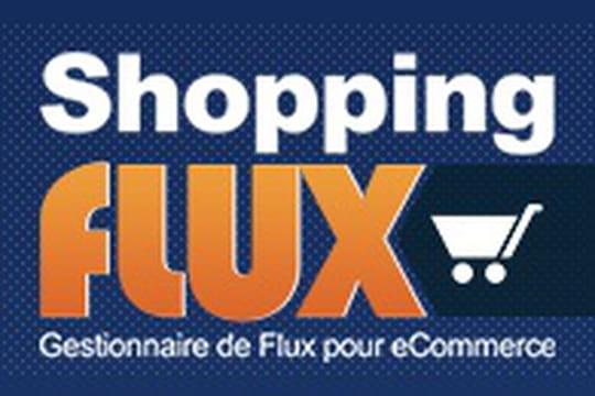 Shopping Flux lance bientôt un nouvel outil Adwords