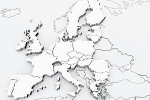 Quel pays taxe le plus letravail? Lecapital? Les biens? L'énergie?