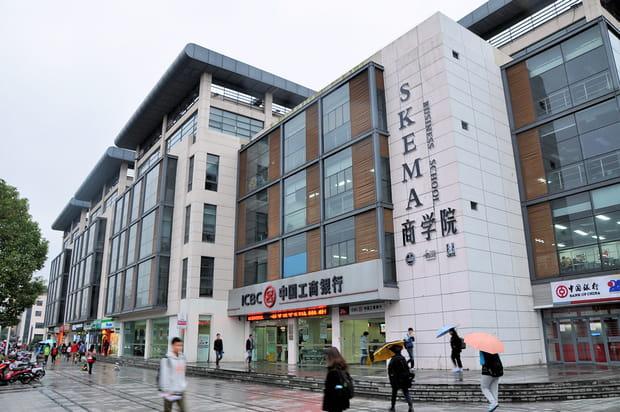 """Résultat de recherche d'images pour """"skema suzhou"""""""