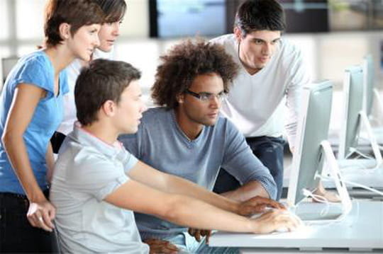 L'e-commerce emploiera 100 000 personnes à la fin de l'année