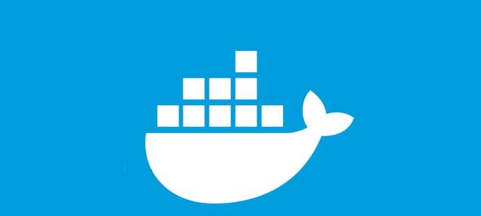 Docker: cette techno qui révolutionne le cloud