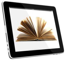 les éditeurs vendront des e-books dépourvus de drm et les commercialiseront