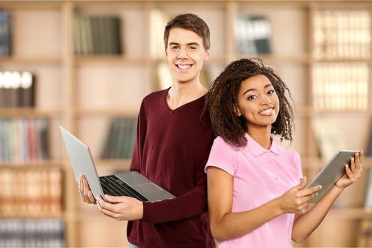 4 conseils pour trouver un travail après ses études