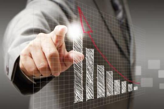 Le poids des services internet dans l'industrie des TIC doublera en 5 ans