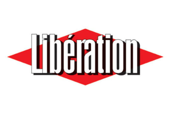 Libération paralysé par une panne réseau