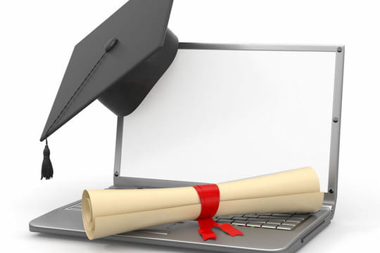 E-learning : Coursera lève 49,5 millions de dollars