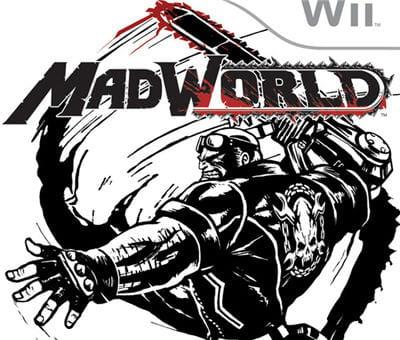 madworld est à notre sens, le meilleur jeu wii.