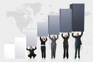 Baromètre Codingame : les écoles formant les meilleurs développeurs sont...
