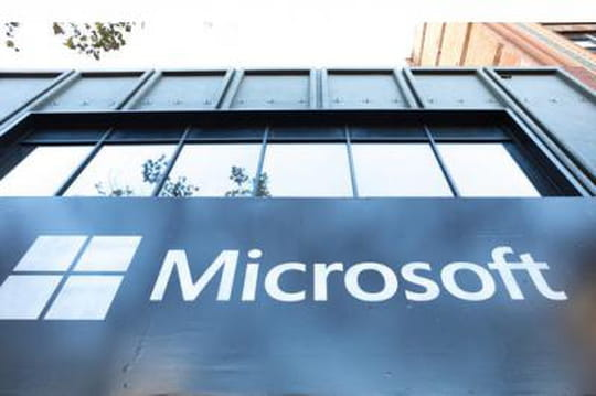 Data science : Microsoft a racheté Revolution Analytics, spécialiste de R