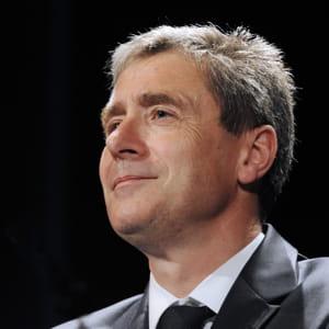 philippe briand, député de l'indre-et-loire.