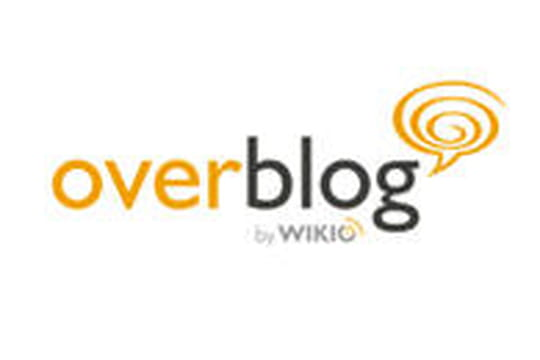 Ebuzzing et Overblog adoptent les captchas publicitaires d'AdYoulike