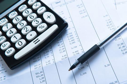 Pourquoi votre déclaration d'impôts pré-remplie est peut-être fausse