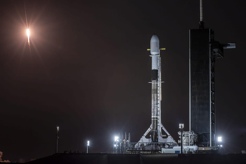 Starlink: zoom sur l'alternative à l'ADSL d'Elon Musk